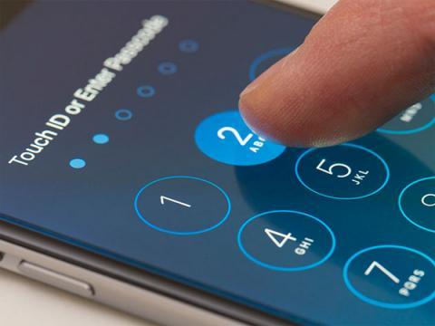 Cisco теперь контролирует корпоративные iOS-устройства в сети