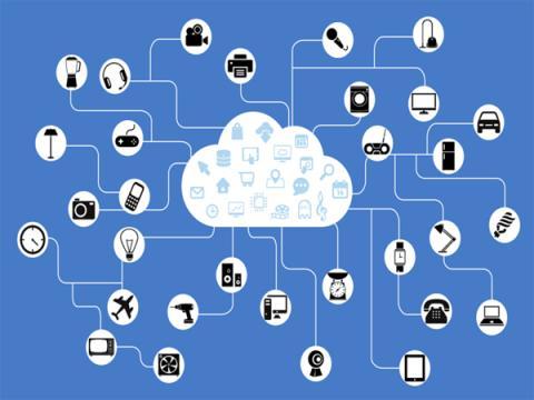 Эксперты обнаружили уязвимость, угрожающую сотням тысяч IoT-устройств