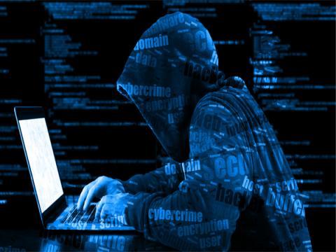 Атака на сотовых операторов Малайзии велась из Гонконга и Нидерландов