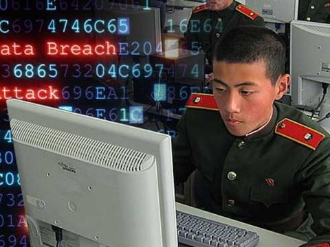 Обнаружен майнер, пересылающий добытую криптовалюту в КНДР