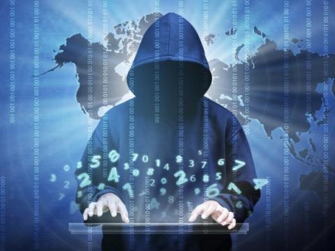ESET: Российские киберпреступники Turla подменяют легитимные файлы Adobe