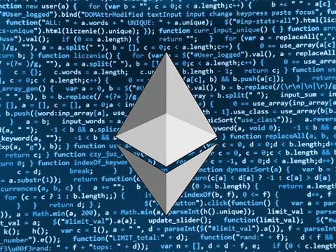 Обнаружено множество уязвимостей в популярных Ethereum-клиентах