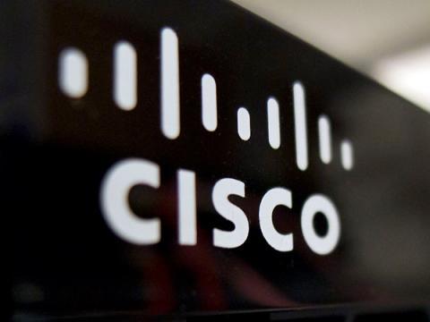 Cisco теперь может обнаруживать следы вредоносов в зашифрованном трафике