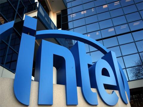 Intel обещает решить проблему с частой перезагрузкой компьютеров