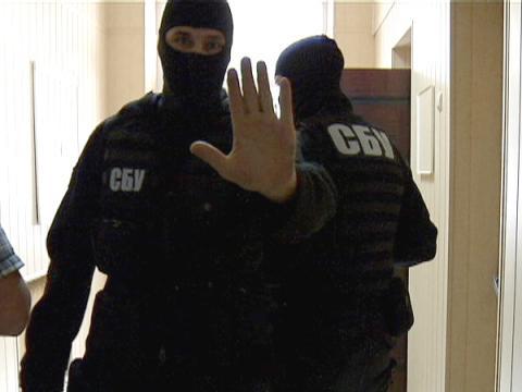СБУ заблокировала следящую за гражданами Украины вредоносную программу