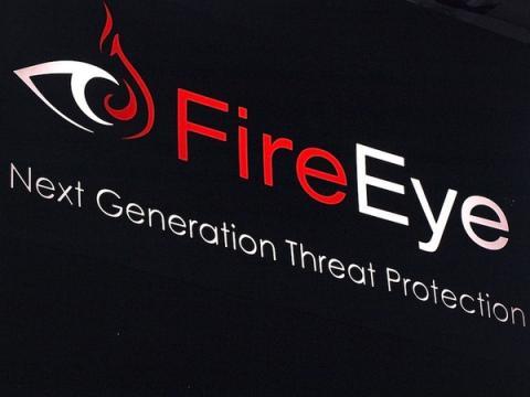FireEye приобретает компанию X15 Software