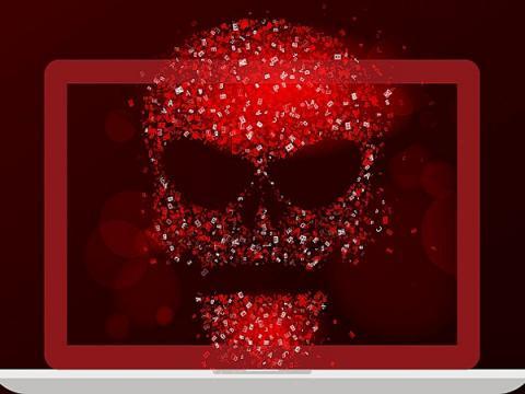 Новый вариант программы-вайпера KillDisk атакует Латинскую Америку