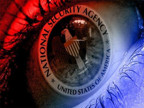Бывшие АНБ-хакеры опасаются ареста со стороны Китая и России