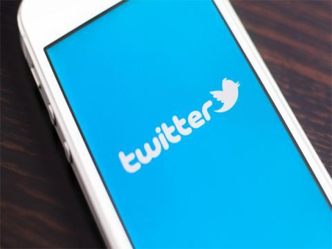 Twitter блокирует ссылки на Telegram, считая их спамом