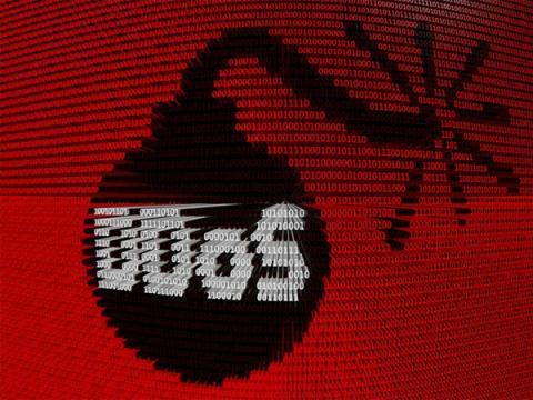 Отмечен рост DDoS-атак с использованием IoT-устройств