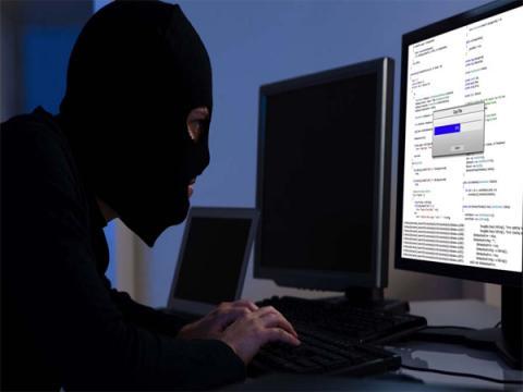 Киберпреступники используют распространенные эксплойты и технологию роя
