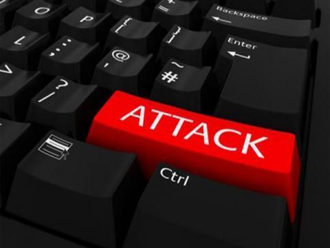 Крупная кибератака на Великобританию считается вопросом времени