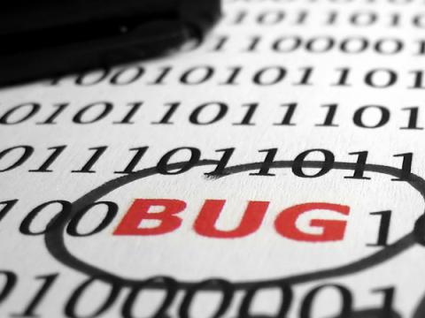 В libcurl обнаружен баг, приводящий к утечке данных аутентификации