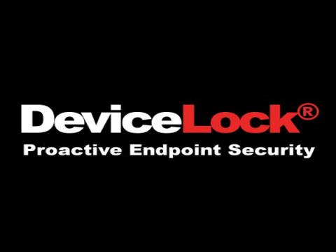 DeviceLock DLP стала лидером рынка Device Control в Японии