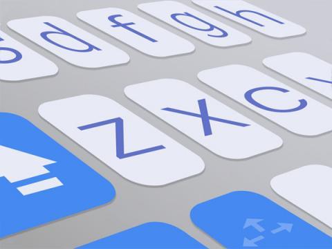 Личные данные 31 млн пользователей виртуальной клавиатуры утекли в Сеть