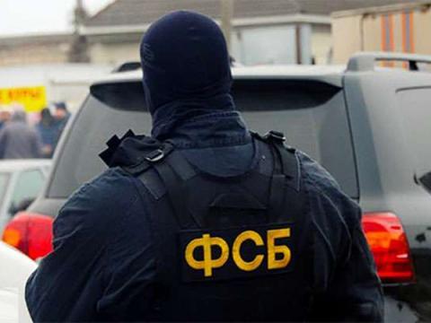 Причиной утечки данных о российских хакерах послужил конфликт ФСБ и ГРУ