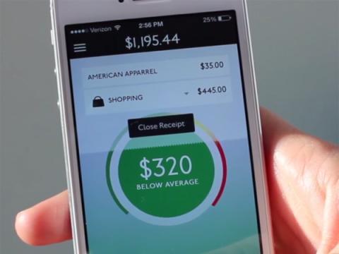 Ошибка в банковских приложениях подвергает риску миллионы пользователей
