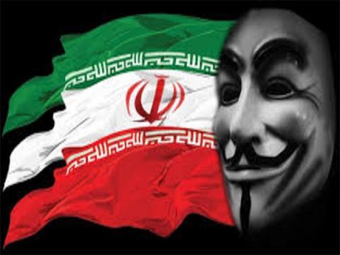 Иранские хакеры проникают в сети компаний, обслуживающих инфраструктуры