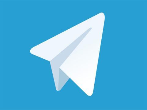 Юристы Telegram оспорили грозящий блокировкой приказ ФСБ