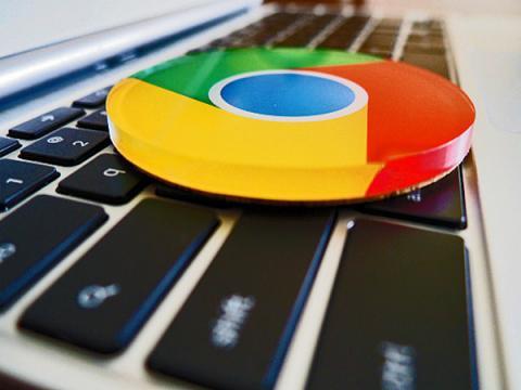В Chrome 63 реализована новая функция безопасности — изоляция сайтов