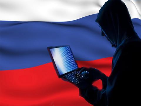 Российские киберпреступники за полтора года взломали 3 банка РФ и 14 США