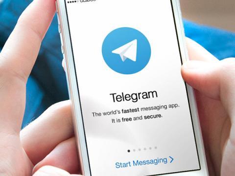 Дуров объяснил причины изменений алгоритма хеширования в Telegram