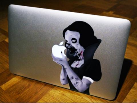 Зафиксирован новый macOS-бэкдор, маскирующийся под документ