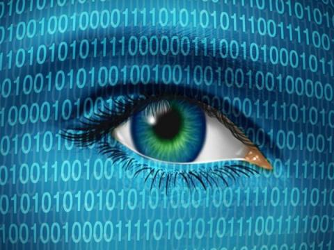ESET: Операции кибершпионажа с участием крупного провайдера продолжаются