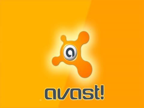 Avast открыла исходный код проекта RetDec для реверса вредоносов