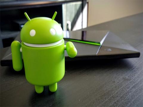 Троян SpyDealer похищает данные из популярных Android-приложений