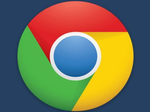 Google запретит сертификаты WoSign, StartCom в Chrome 61