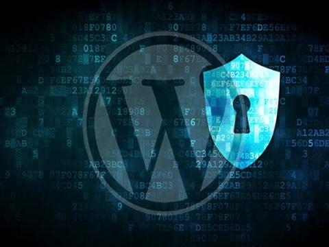 Обнаружен новый тип атак на свежие установки сайтов WordPress