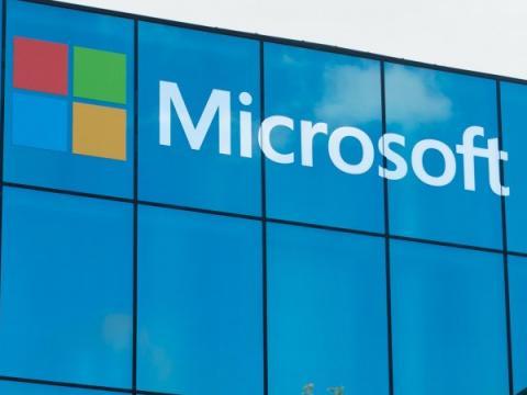Microsoft запускает программу выплаты вознаграждений за уязвимости