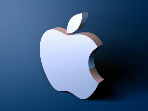Apple удалила VPN-приложения из китайского App Store