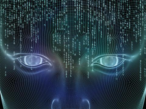 Искусственный интеллект будет использован для проведения кибератак