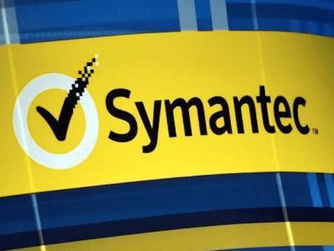 Symantec продает DigiCert свой центр сертификации за $950 миллионов