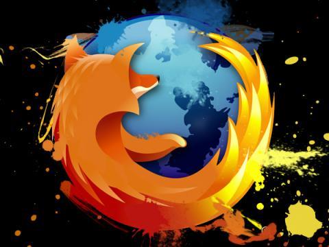 Mozilla запустила сервис для отправки зашифрованных файлов Send