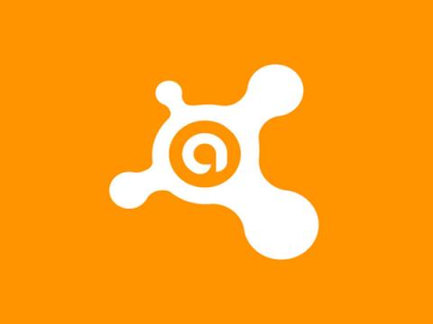 Обновление Avast блокирует доступ в интернет