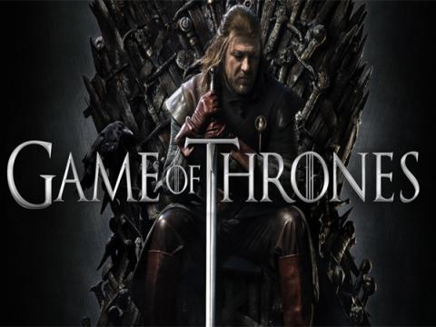 Индийская полиция арестовала четверых за утечку серии Игры престолов