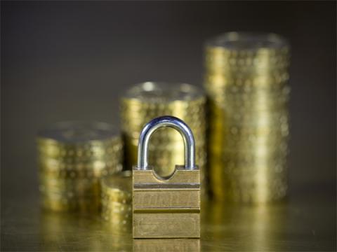 В этом году расходы на кибербезопасность увеличатся до $86,4 миллиарда
