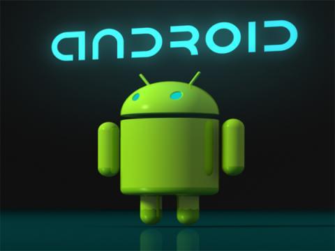 Новый дроппер хитроумно использует функции доступа в Android