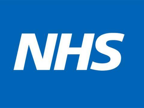 Больницы Британии, пострадавшие от WannaCrypt опять оказались заражены