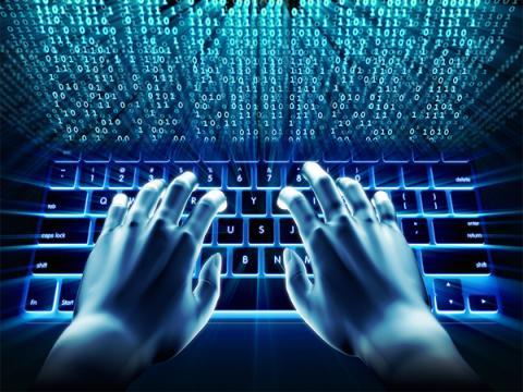 Эксперты Symantec обнаружили ошибку в ранних версиях вымогателя WannaCry