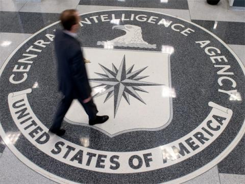 WikiLeaks сообщает о краже ЦРУ биометрических данных программы Aadhaar
