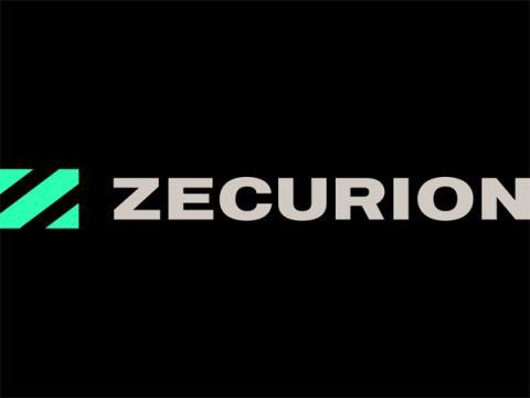 Zecurion разрабатывает стандарты безопасности блокчейна и криптовалют