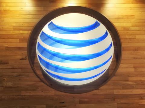 Пользователи AT&T с модемами Arris находятся под угрозой