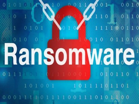 Symantec: В Австралии до сих пор наблюдаются атаки, похожие на Petya