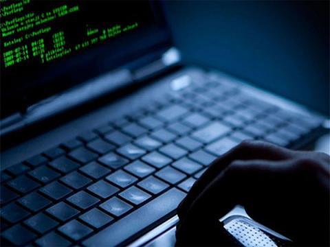 Полиция получила контроль над доменом мошеннического онлайн-магазина