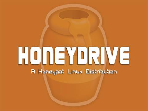 Как настроить собственный honeypot