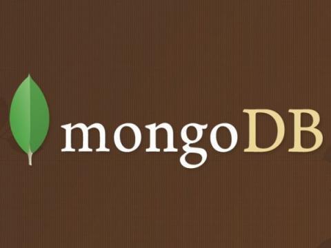 MongoDB атаковали хакеры-вымогатели, насчитывается 26 000 новых жертв